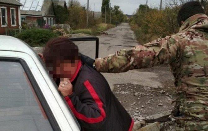 Соцсети взорвал рассказ о визите жителя Донецка в Мариуполь