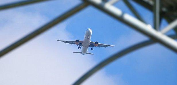 Правила перевозок ручной клади изменила еще одна авиакомпания