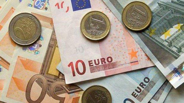 Европарламент поддержал выделение Украине 1 млрд евро: даты траншей