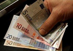 Рыночный курс евро 28 декабря 2015