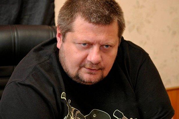 Суд оставил нардепа Мосийчука под стражей