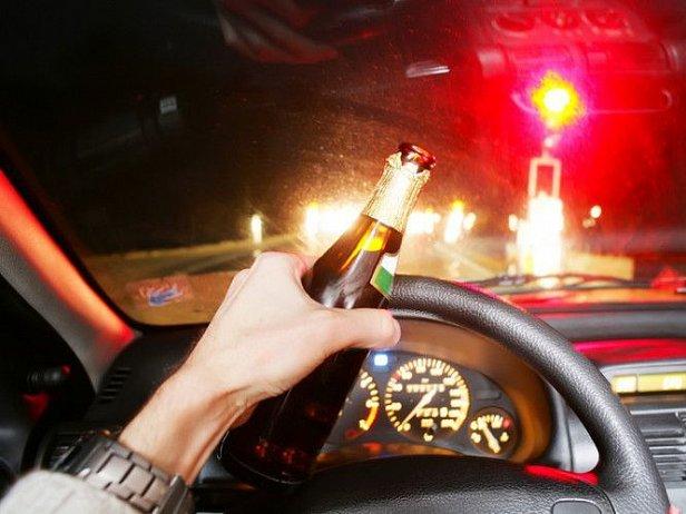 Как наказывают за пьяную езду в разных странах: сотни тысяч штрафа и расстрел
