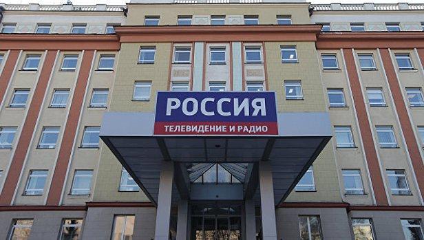 В Донбассе обстреляли пропагандистов росТВ: есть пострадавшие