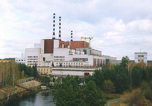 Второй Чернобыль: в России возникло серьезное ЧП на АЭС под Екатеринбургом