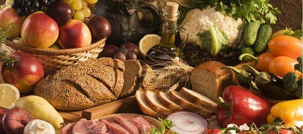 Удар по кошельку: как выросли цены на продукты за год