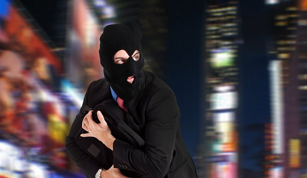 Внимание! Киев накрыла волна квартирных грабежей