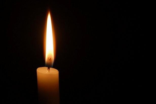 фото: На Донбассе погиб молодой офицер ВСУ