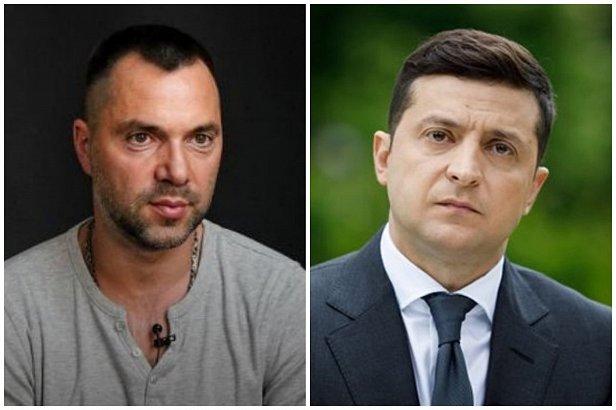 У Зеленского заявил, что на возвращение Донбасса понадобится 25 лет