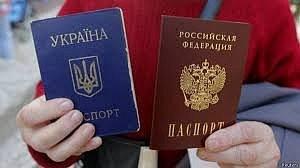 Украсть нельзя вернуть: в Крыму рассказали о новой выдумке России