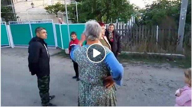 Цыгане держали одесситов в рабстве 13 лет: шокирующая история (фото, видео)