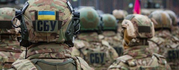 Пытали украинских пленных: СБУ показала список террористов
