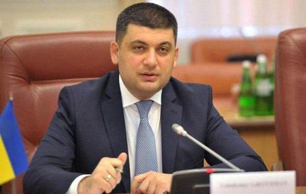 В Украине снова повысят пенсии: стало известно, кого ждут изменения