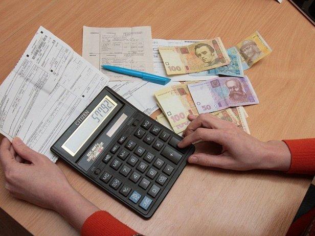 Поможет ли развод при оформлении субсидии?