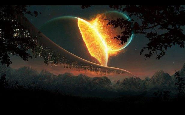 Конец света настанет: ученые доказали приближение планеты Х к Земле