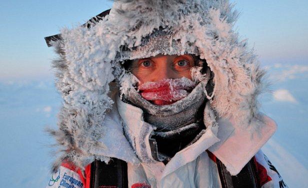 Синоптики сообщили, где в Украине температура опустится ниже нуля