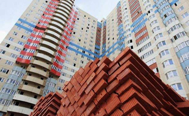 Курс доллара изменит цены на квартиры: что будет c недвижимостью