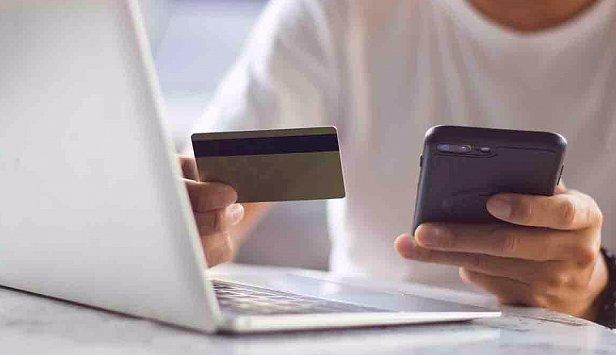 Кредитная карта или кредит на карту: чем похожи и в чем разница