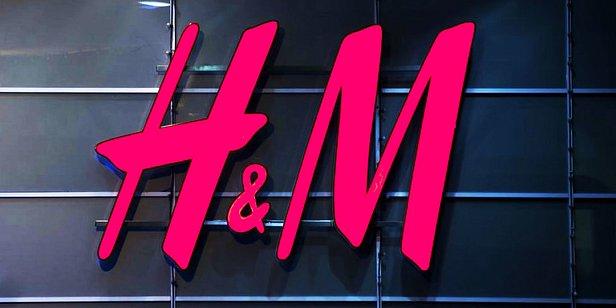 H&M в Украине: названа дата
