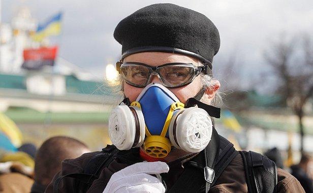 Степанов заявил о стабилизации ситуации с COVID в Украине