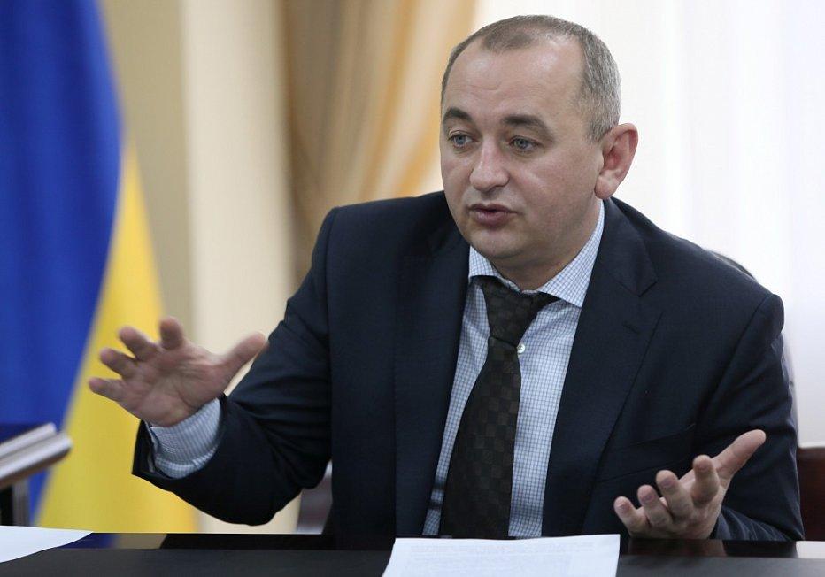 Главный военный прокурор: «в украинском Интерполе берут взятки за отказ от объявления в розыск». Видео