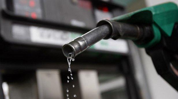 В Украине АЗС резко подняли цены на бензин и дизтопливо