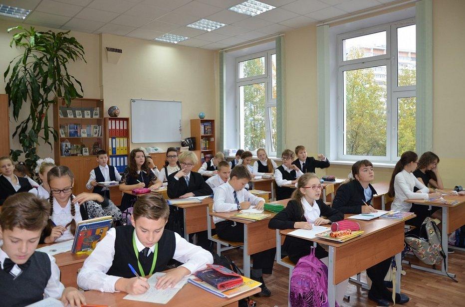 В школах отменили русский язык, но не для всех