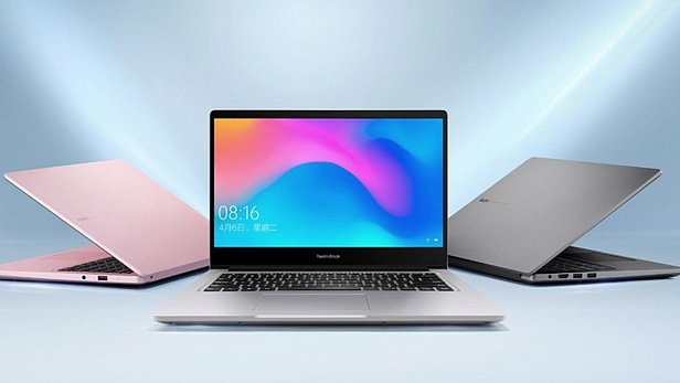 Ноутбуки Xiaomi: какую модель выбрать в 2021 году?