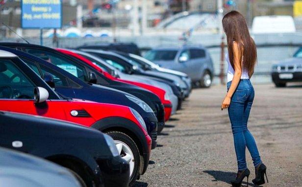 Авто Риа: отзывы о сайте и приложении