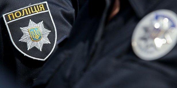 Полиция расследует убийство экс-депутата