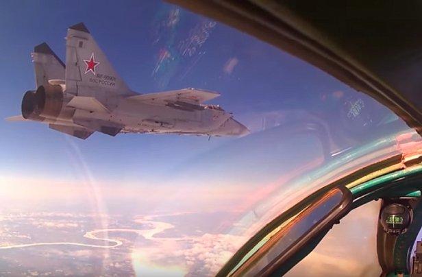 фото: су-27