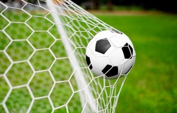 История изменений футбольных правил: всегда ли новшества идут на пользу