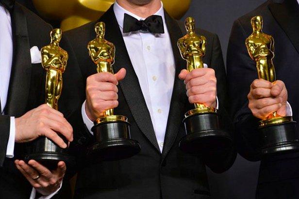 Оскар 2019   Список фильмов номинантов, дата рекомендации