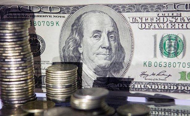 Россия захотела отказаться от доллара