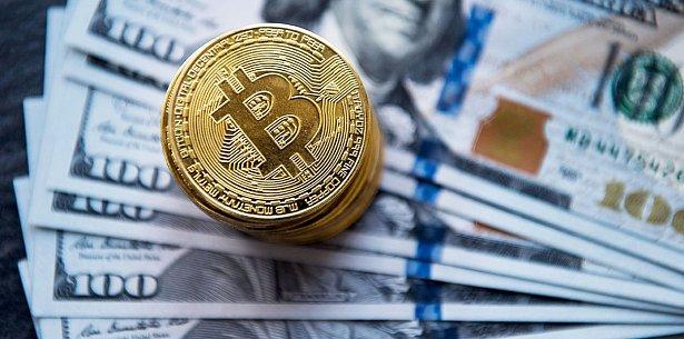 Зависимость биткоина от фондового рынка: мнение эксперта
