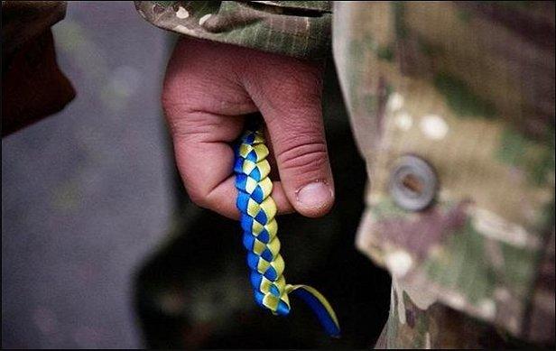 Черные флаги и отмена мероприятий: Киев может погрузится в траур