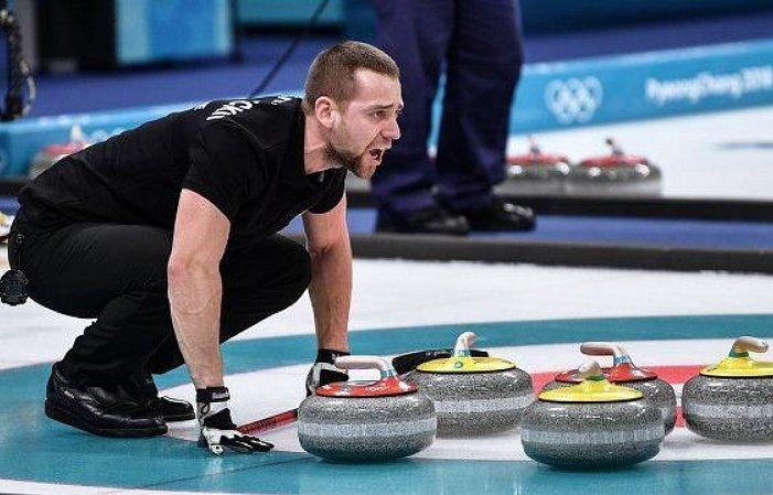 'Нам пи...ц: Россия попалась на допинге на Олимпиаде-2018 в Пхенчхане