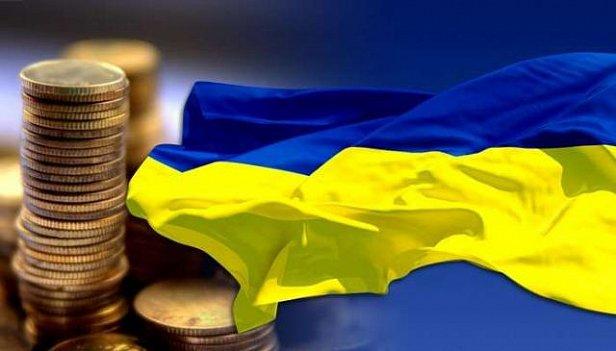 Украине предсказали резкий рост экономики