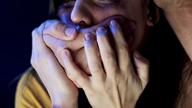 Фото - в Киеве изнасиловали многодетную мать