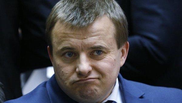 Украина повысила стоимость электроэнергии для Крыма