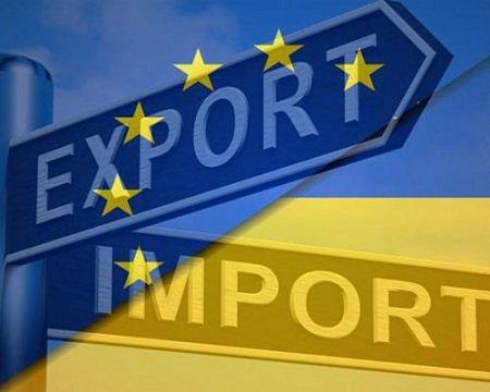 Квоты на импорт сырья могут отменить