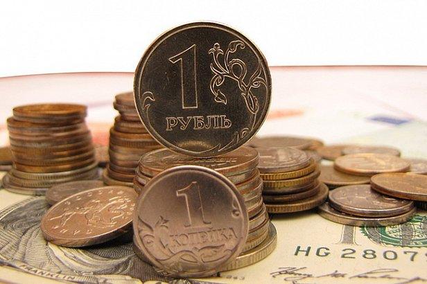 Украина не будет отказываться от российского рубля