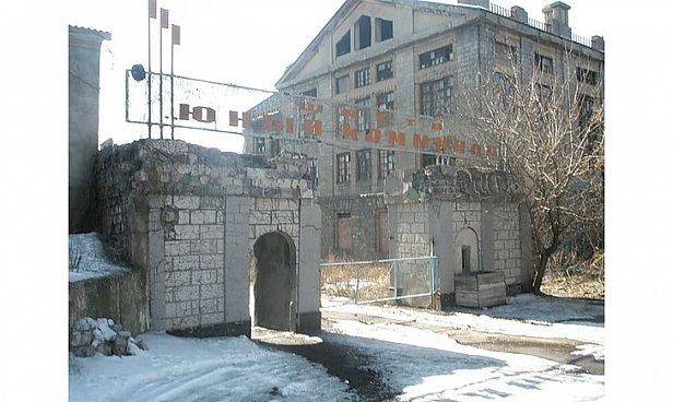 Донбассу угрожает радиоактивная катастрофа: в Минобороны забили тревогу