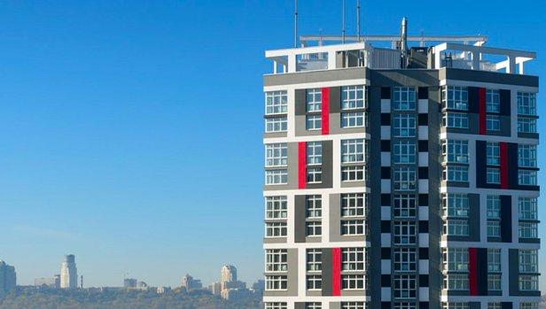 О рынке недвижимости в период карантина