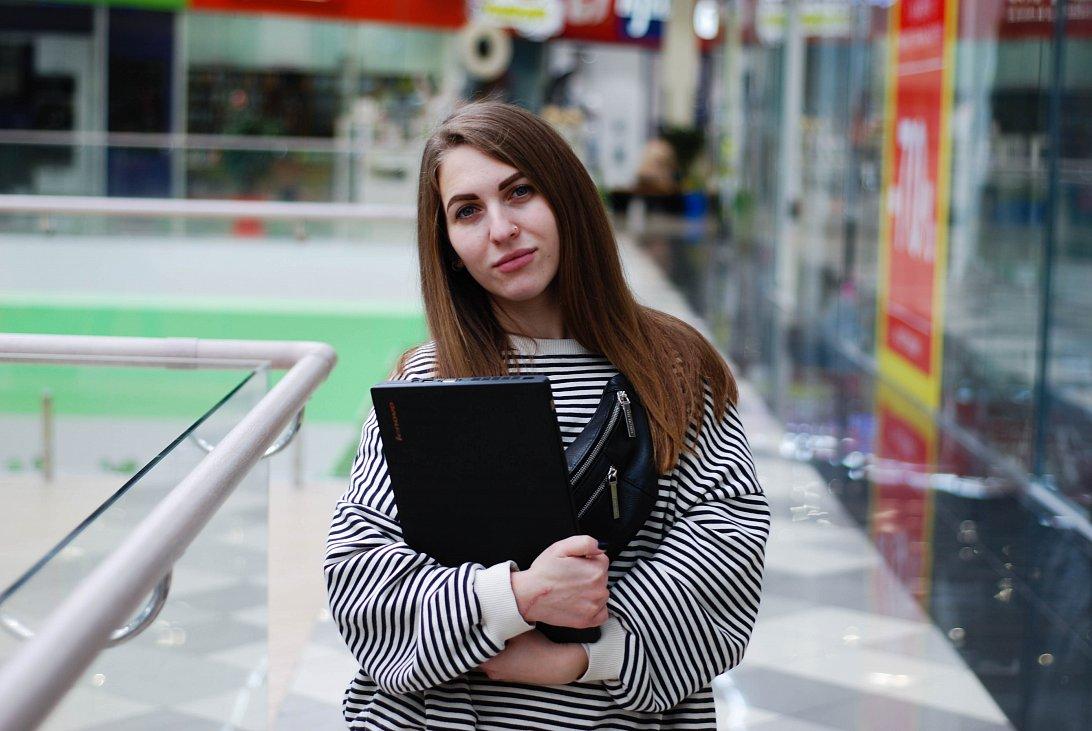 «Мой принцип в жизни — если что-то делать, то делать хорошо» — Надежда Давыдова, основательница приюта мейн-кунов, о предпринимательстве