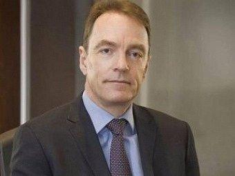 Роллинз: «Укрнафта» выплатит дивиденды на текущей неделе