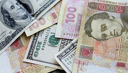 Рыночный курс доллара (USD) 14 сентября 2015