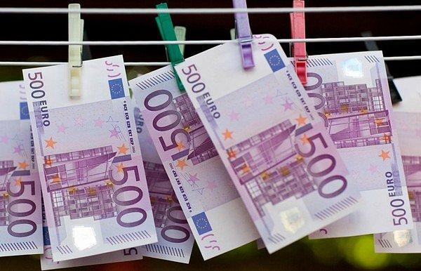 Фото: 500 евро