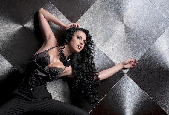 Звезду Playboy задержали за проституцию: появились фото скандальной экс-модели