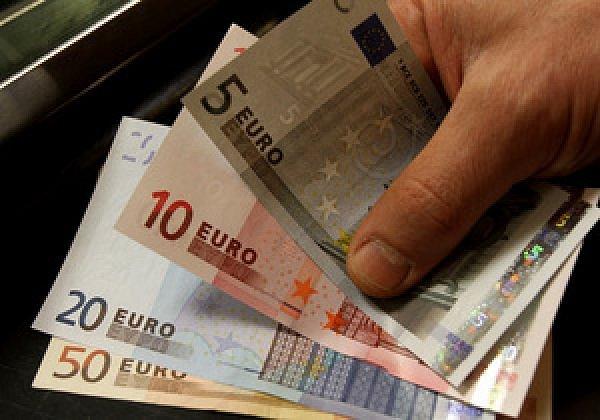 Рыночный курс евро 25 марта 2016
