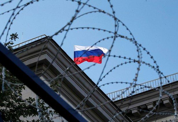 В РФ возбудили первое дело по статье о недоносительстве